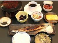 【旅館】いばらきの幸を味わおうプラン(夕食部屋食)