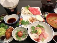 【民宿】いばらきの幸を味わおうプラン