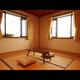 民宿タイプ・和室8畳・無線LAN「禁煙部屋」