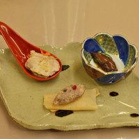 【廿日市市民限定宿泊キャンペーン】通常より3000円引き!【年末年始】お子様の料理スタンダード