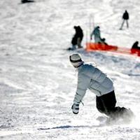 冬はやっぱりスキー&スノボ★ウインターシーズン到来★広島の冬を楽しもう!〔温泉鍋〕