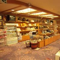【お料理グレードアップ】温泉鍋&吉和の食材を堪能!
