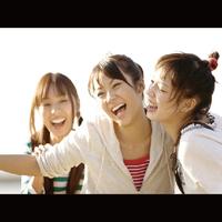 """【女性限定】女子旅・母娘旅!なかよし京旅行♪""""素敵な一日の始まりを予感させる朝食""""つき【和柄巾着付】"""