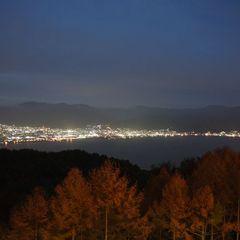 【ホタル】辰野ほたる祭り送迎付きプラン(^^♪