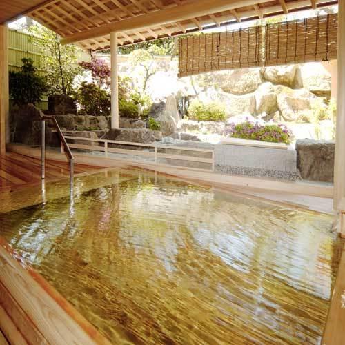 Diamond Setouchi Marine Hotel image