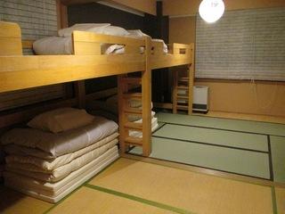 3人用プライベートルーム【和室】【個室】【禁煙】