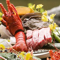 """【紀州特選懐石-極み-】 〜""""1日1組のお客様""""の為だけにお作りする、妥協なき 『究極の美食』〜"""