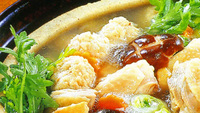 <大和肉鶏鍋>出汁が旨い!年中食べたくなるお鍋N0.1♪【現金特価】