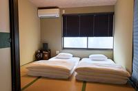 【素泊まり】【添い寝歓迎】東山区京町家を一棟貸切
