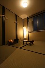 千草 和室 Chigusa Tatami