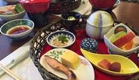 【1泊朝食】最終21:00チェックインOK!観光にもオススメ◎朝食付きプラン=平日限定=