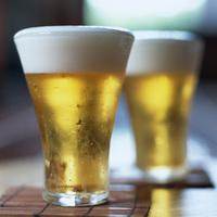 ☆嬉しい4つの特典付☆大人の贅沢旅!湯上りビールで至福のひととき♪仲間と過ごすグループプラン