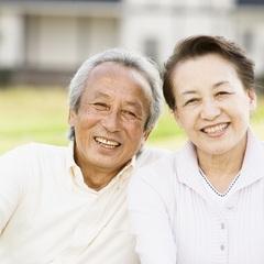 【60歳以上&室数限定】ご夕食は量よりも質に拘っておもてなし…だから割安♪食事・景色・温泉満喫プラン