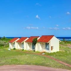 《連泊さき楽45》エコで連泊だからお得♪のんびり沖縄リゾートステイ!《朝食付》