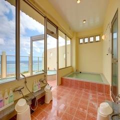 【室数限定】天然温泉かけ流し!家族水入らずの【貸切り風呂】 + 《朝食付》