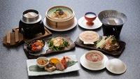 兵庫県のご当地海鮮&野菜たっぷり!◇海鮮グルメコース◇