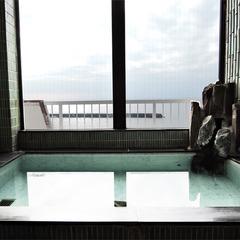 西伊豆のビジネス・観光におすすめ!栄養満点和朝食と展望温泉で元気をチャージ/朝食付