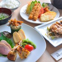新館指定◆ちょっとした贅沢を・・・ 『 プチリッチな!2食付きプラン 』 ≪全室Wi-Fi対応≫