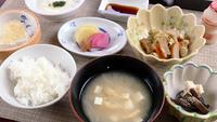 巡るたび、出会う旅。東北【会津地鶏&郷土料理】会津地鶏のすき焼きはうまいべぇ〜★〈1泊2食〉