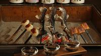 【春夏旅セール】【会津の地酒を飲み比べ】厳選地酒3種!利き酒プランがお得☆