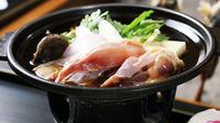 巡るたび、出会う旅。東北【地酒飲み比べ】日本酒造りの聖地、会津の厳選地酒3種を利き酒♪〈1泊2食〉