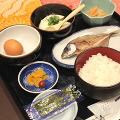 【朝食付】高田本山専修寺のお膝元★三重への出張・観光の拠点に
