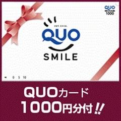 【出張名人!QUOカード1,000円付】ビジネスサポートパックプラン☆(素泊り)