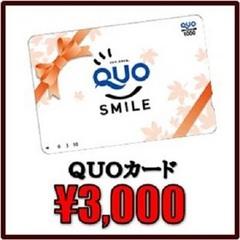 【出張名人!QUOカード3,000円含む】ビジネスサポートパックプラン☆(素泊り)