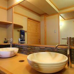 【楽天】◆露天風呂付特別室で過ごす大人の休日※禁煙室◆