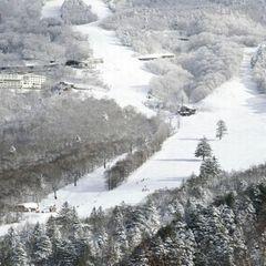 【楽天】◆アップグレード信州牛堪能ウインターシーズンプラン◆