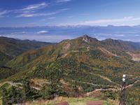 標高1600Mの眺望温泉で過ごす時間【温泉】