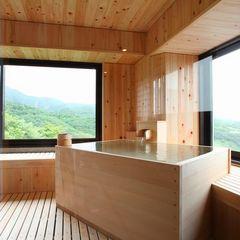 【楽天】◆露天風呂付特別室で過ごす大人の休日※禁煙室◆【連休】