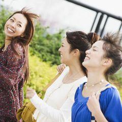 【大人女子会プラン】プライベートコテージでいつもとは違う女子会に。お部屋で山梨県産ワインが楽しめる♪