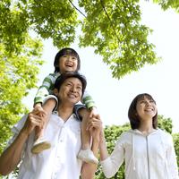 【夏限定】家族で思い出作り♪ミニ花火セット付★もちろん牛フィレステーキもネ!