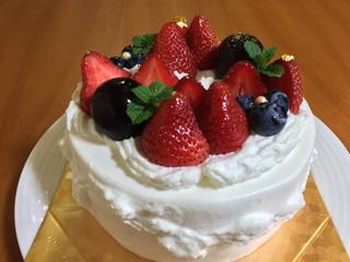 【京町家で記念日を祝うプラン☆選べるホールケーキ!☆思い出に残る1日を】朝に無料のパン付き★現金特価