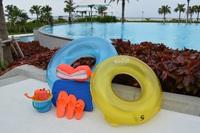【目の前ビーチで快水浴!】全室絶景バルコニー付!約80種の朝食&充実特典付!#40