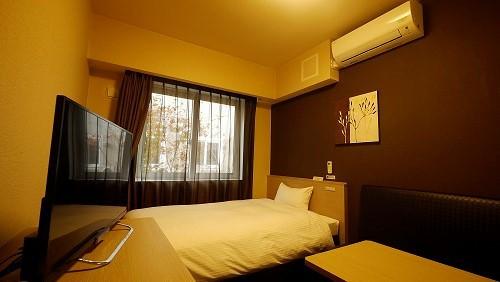 ホテル ルートイン多賀城駅東 image