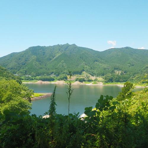 Kokumin Shukusha Sun Lake Kusaki Kokumin Shukusha Sun Lake Kusaki