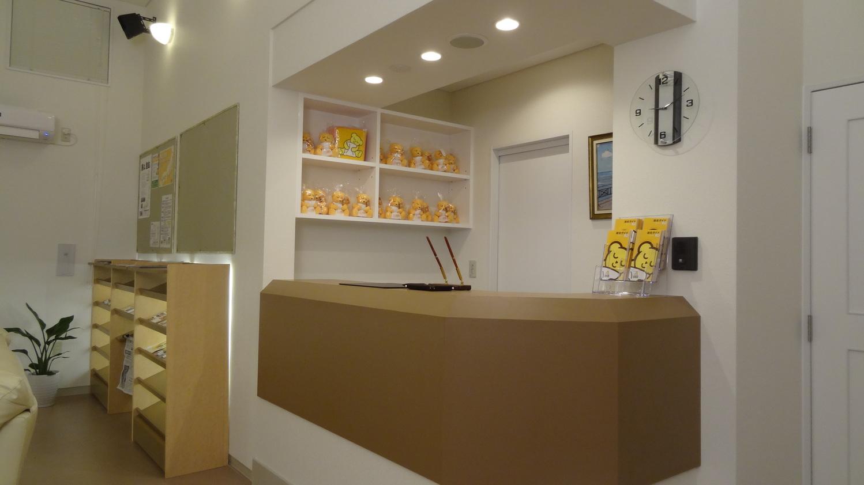ファミリーロッジ旅籠屋・袋井店 image