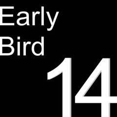 【早期割引14】事前決済限定 14日前までのご予約でうれしい朝食付!