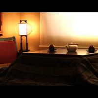 《素泊まり》 歴史を知り・自然を感じる、津南町に佇む創業200有余年の老舗旅館綿屋旅館へ