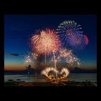 【2泊限定】7/13(土)開催日決定!海洋博公園サマーフェスティバル 2019