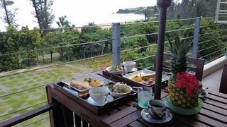 【さき楽75】【楽天ポイント5倍】【♪朝食付♪添寝無料♪】 海を眺めながら ゆったり癒し時間〜♪♪