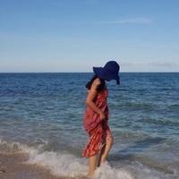 【大人旅】読谷村で癒す大人旅☆嬉しい施術1000円オフの特典付き