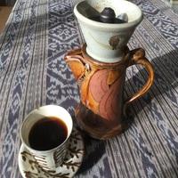 【暮らすように読谷ステイ】朝に美味しいコーヒーサービス付き♪