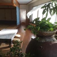 【マイルームプラン】海が見えるお部屋/朝に美味しいコーヒーサービス付き♪