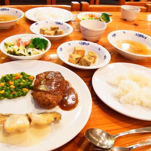 Tokyo YMCA Myokokogen Lodge Tokyo YMCA Myokokogen Lodge