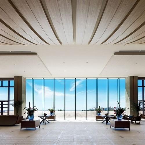 ヒルトン沖縄北谷リゾート 関連画像 4枚目 楽天トラベル提供