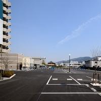 ☆シングル☆スタンダードプラン◆大浴場完備◆バイキング朝食無料◆駐車場無料◆Wi-Fi完備◆
