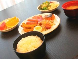 【早割7】+【好評価朝食バイキング付き】大川・柳川・佐賀へ好アクセス!ビジネス/一人旅!納得プライス